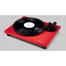 Reloop HiFi TURN 2 RD DJ gramofon s řemínkovým náhonem