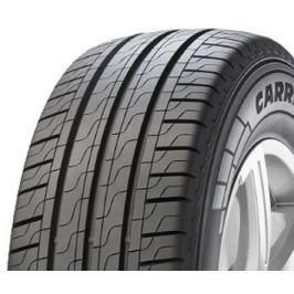 Pirelli CARRIER 195/65 R15 95 T - letní pneu