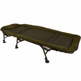 Solar Lehátko SP C-Tech Bedchair