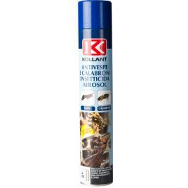 Kollant Antivespe proti vosám a sršňům 750 ml