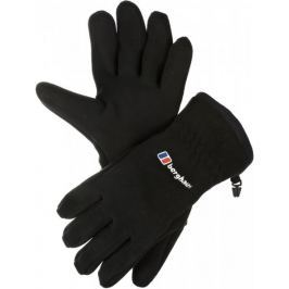 Berghaus Windystopper Black M