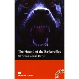 Doyle Arthur Conan: Macmillan Readers Elementary: Hound Of The Baskervilles, The