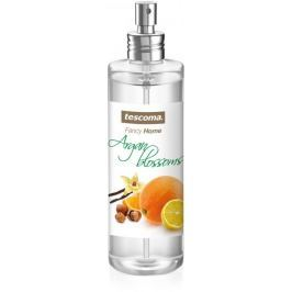 Tescoma Aroma sprej FANCY HOME 250ml, Arganové květy (906670)