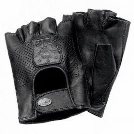 Held rukavice FREE vel.10 černé (pár)
