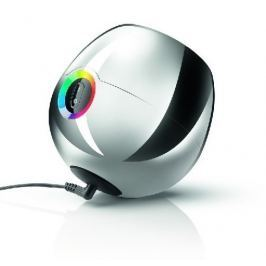 Philips LivingColors Mini LED (69150/11/PH)