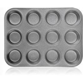 Banquet Forma na muffiny GRANITE 35x26,5x3 cm