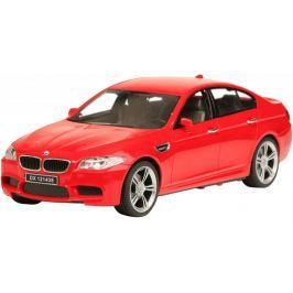 Buddy Toys RC model BMW M5 BRC 14.021