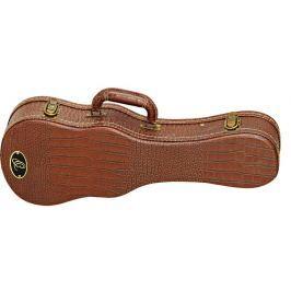 Ortega OUC-SO Kufr pro ukulele