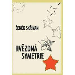 Skřivan Čeněk: Hvězdná symetrie