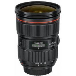 Canon EF 24-70mm f / 2.8 L II USM