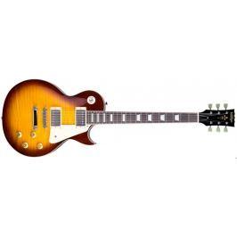Vintage V100 IT Elektrická kytara
