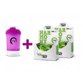BIO Matcha Tea Harmony 2 x 60 g
