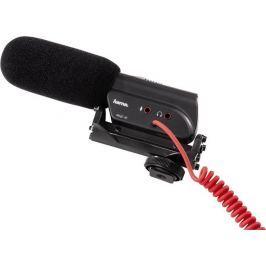 Hama RMZ-18 - směrový mikrofon