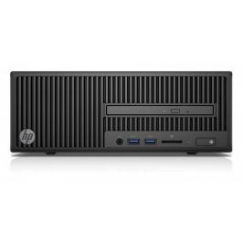 HP 280 G2 SFF (Y5Q31EA)