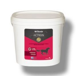 Fitmin Horse Action 2 kg