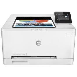 HP LaserJet Pro 200 Color M252dw (B4A22A)