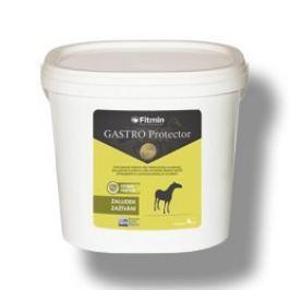 Fitmin Horse Gastro Protector 4 kg