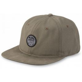 Dakine Well Rounded Hat Surplus
