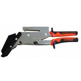 EDMA 324 MAT 2 nůžky na cemberit