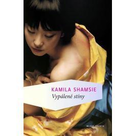 Shamsie Kamila: Vypálené stíny