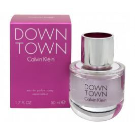 Calvin Klein Downtown - EDP 30 ml