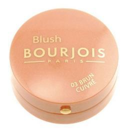 Bourjois Tvářenka Fard Pastel 2,5 g (Odstín 92 Santal)