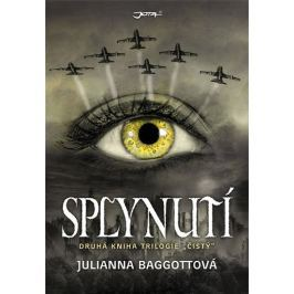 Baggottová Julianna: Splynutí