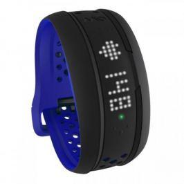 Mio Fuse, senzor srdečního tepu, krátký pásek, modrý - rozbaleno