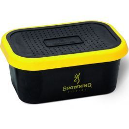 Browning Krabička Black Magic Madenbox 0,75l