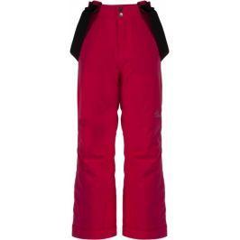 Dare 2b Take On Pant Duchess Pink 3-4 (104) Lyžařské kalhoty
