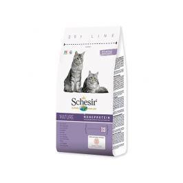 Schesir Cat Senior 1,5 kg
