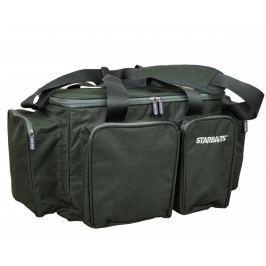 Starbaits Cestovní Taška Carry All Large