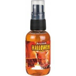 Anaconda halloween attraktor spray 50 ml