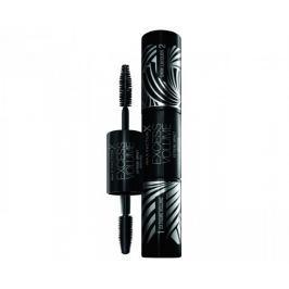 Max Factor Řasenka pro extrémní objem Excess Volume (Extreme Impact Mascara) 20 ml (Odstín Black)