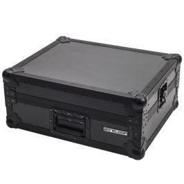 RELOOP Turntable Case Case