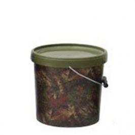Gardner Kbelík Bucket Small 5 l Camo