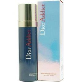 Dior Addict - deodorant ve spreji 100 ml