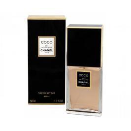 Chanel Coco - EDT 100 ml