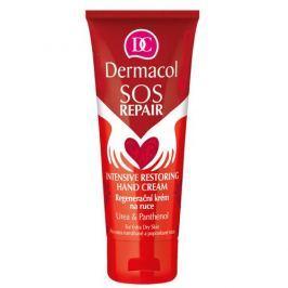Dermacol Intenzivní regenerační krém na ruce SOS Repair 75 ml