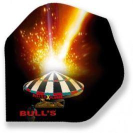 Bull's Letky Motex 52213
