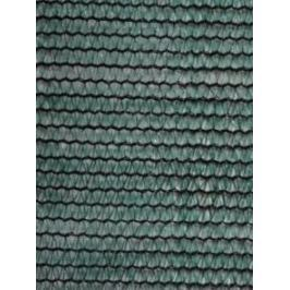 J.A.D. TOOLS MacHook stínící tkanina 2,0x10m 160g/m²
