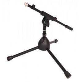 Rockstand RS 20760 B Mikrofonní stojan
