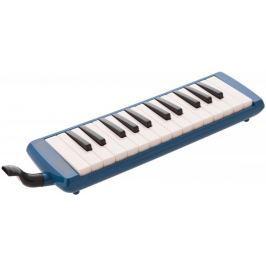 Hohner 9426/26 Melodica Student 26 blue Foukací klávesová harmonika