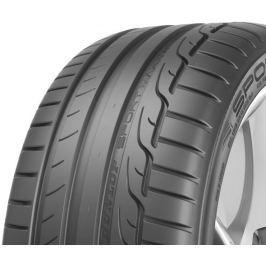 Dunlop SP Sport MAXX RT 225/40 R18 92 Y - letní pneu