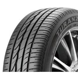 Bridgestone Turanza ER300 185/60 R14 82 H - letní pneu