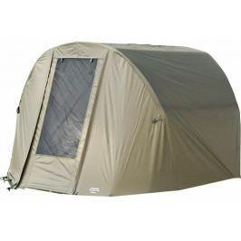 Anaconda Zimní přehoz Cusky Dome 190