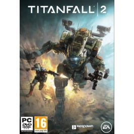 EA Games TitanFall 2 / PC