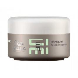 Wella Professional Pružný stylingový krém EIMI Grip Cream 75 ml