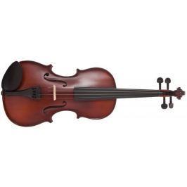GEWA PS401.612 Akustické housle