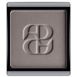 Artdeco Dlouhotrvající oční stíny (Long-Wear Eyeshadow) 1,5 g (Odstín 320 Satin Pearl)